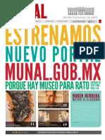 Quién Fue El Prof Rubén Herrera