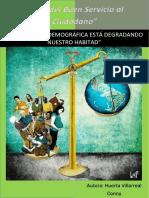 Ensayo-Económia y Medio Ambiente