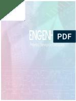 Edital Prosel 2017.1.PDF-1