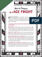 big-magic-for-little-hands-sample.pdf