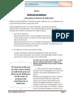 Manual practico del Ministro de Alabanza.docx