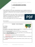 Aula penal parte geral 2.pdf
