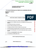 Add Math SPM Trial 2016 Kedah P2&Ans(1).pdf