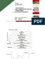 clase 3 de nov.pdf
