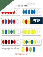 continua-la-serie-con-formas-y-colores-fichas-1-10.pdf
