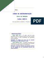 ERRO DE PARALAXE.pdf