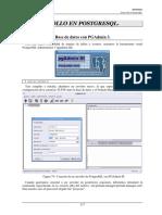 09-Desarrollo_PostgreSQL
