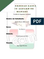 ACOSTA PINCAY A 7A TAREA 2.docx