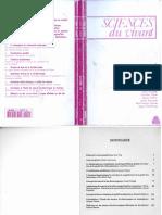 [Edmond_Bussat]_La_Qualité,_Méthodes.pdf