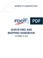 Surveying and Mapping Handbook_10!10!16
