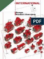 E2902-5-03-15_Pumpen-Uebersicht
