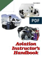 273862-FAA-Instructors-Handbook.pdf