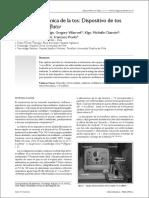 4167b6_Asistencia tos- Benz E- 2008.pdf