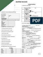 GRAMMAR REVISION.pdf