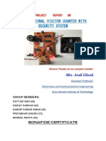 PROJECT BIDIRECTIONAL VISITOR COUNTER confirm.docx