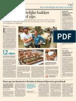 20170303_De-Tijd_p-19.pdf
