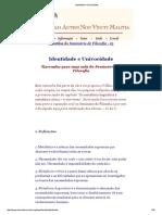 Identidade e Univocidade.pdf