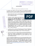 Carta Notarial madre de Oropeza.pdf