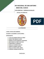 PLANTILLA MONOGRAFIA-UNSAAC-docx.docx