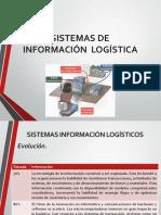 ppt  logistica