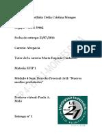 TP 4 EFIP.docx