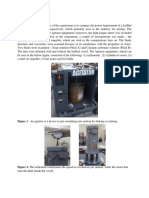 Methodology by Rcte
