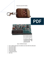 Manual-de-usuario-KIT-RF-315Mhz.pdf