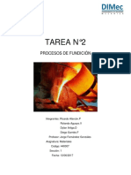Tarea 2 Materiales Grupo Aguayo Alarcon Artiga Garrido (1)