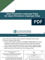 00 Proses UKL dan UPL.pptx