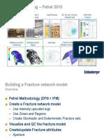 Fracture model generation_2010.pdf