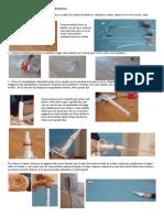 como hacer florete.pdf