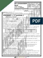 Devoir Corrigé de Contrôle N°2 - Sciences physiques - Bac Mathématiques (2014-2015) Mr Maalej Mohamed Habib.pdf