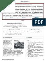La Enciclopedia  Libre