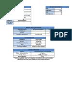Calculadora de Macronutrientes FitMan Power