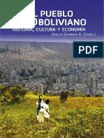 El pueblo afroboliviano.pdf