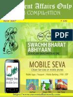 MAY PIB pdf