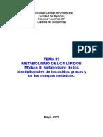 Tema_Lipidos_modulo_2.doc