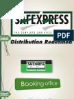 safexpress-160626045039
