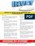 Survey-of-inter-caste.pdf