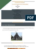 Ada 1 Cultura Maya