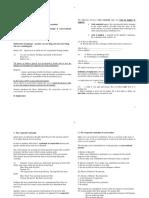 pragmatics-4 (3).docx