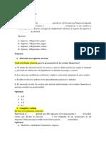 REPARTO-NUEVO-REACTIVOS.docx