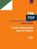 2---nuevas-bases-convocatoria-2017.pdf