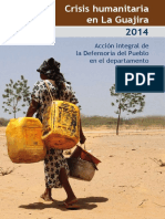 informedefensorialguajira11.pdf