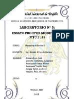 Lab 05 Proctor Modificado