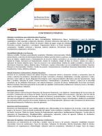 1449697788ESPECIALIZACION_ADMINISTRACION_FINANCIERA