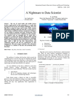 Camera Ready Paper BIG DATA-A Nightmare to Data Scientist -1