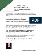 Franz Liszt.docx