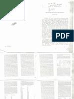 177917631-SAPIR-A-realidade-psicologica-dos-fonemas (1).pdf
