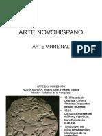 ARTEVIRRINAL